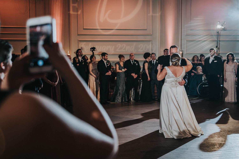 New-Jersey-Wedding-Photographer-JennaLynnPhotography-Wedding-Cescaphe-Ballroom-Philadelphia-Wedding-Blog-167.jpg