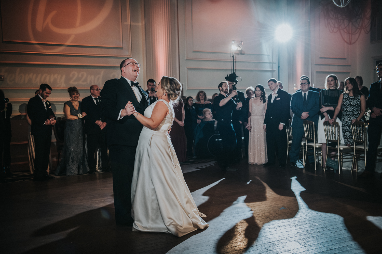 New-Jersey-Wedding-Photographer-JennaLynnPhotography-Wedding-Cescaphe-Ballroom-Philadelphia-Wedding-Blog-169.jpg