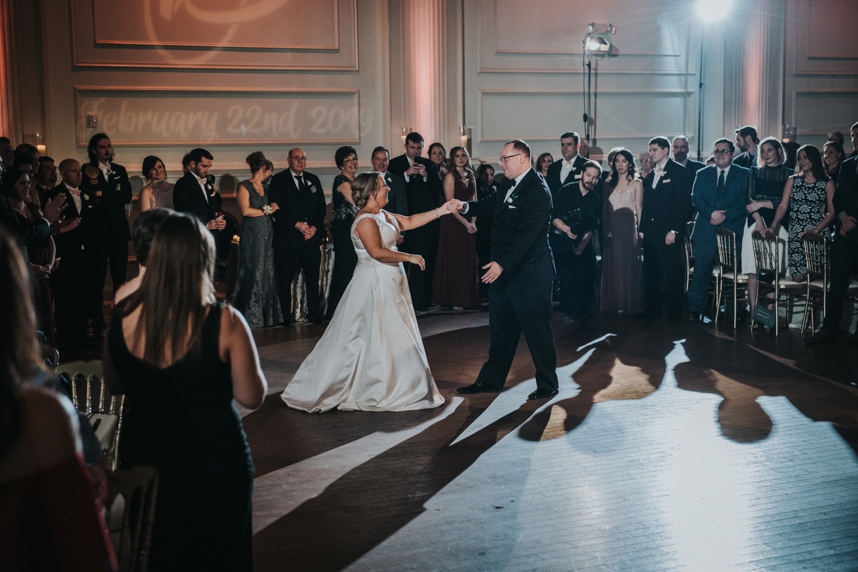 New-Jersey-Wedding-Photographer-JennaLynnPhotography-Wedding-Cescaphe-Ballroom-Philadelphia-Wedding-Blog-168.jpg