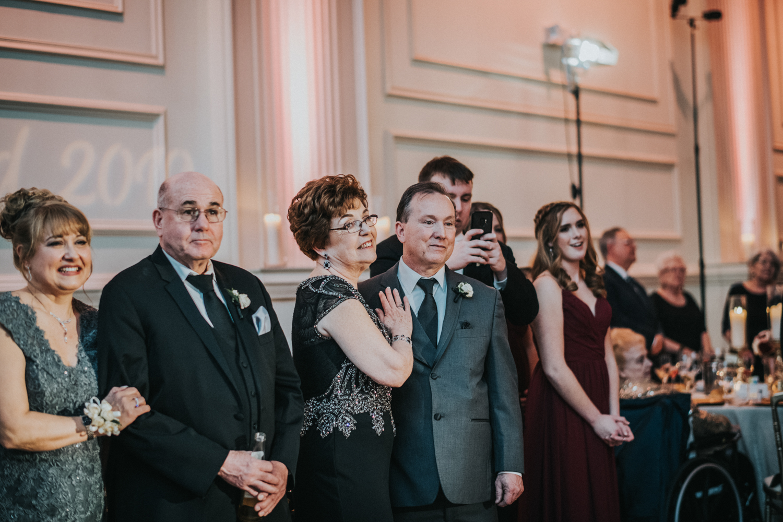 New-Jersey-Wedding-Photographer-JennaLynnPhotography-Wedding-Cescaphe-Ballroom-Philadelphia-Wedding-Blog-171.jpg
