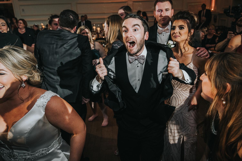 New-Jersey-Wedding-Photographer-JennaLynnPhotography-Wedding-Cescaphe-Ballroom-Philadelphia-Wedding-Blog-172.jpg