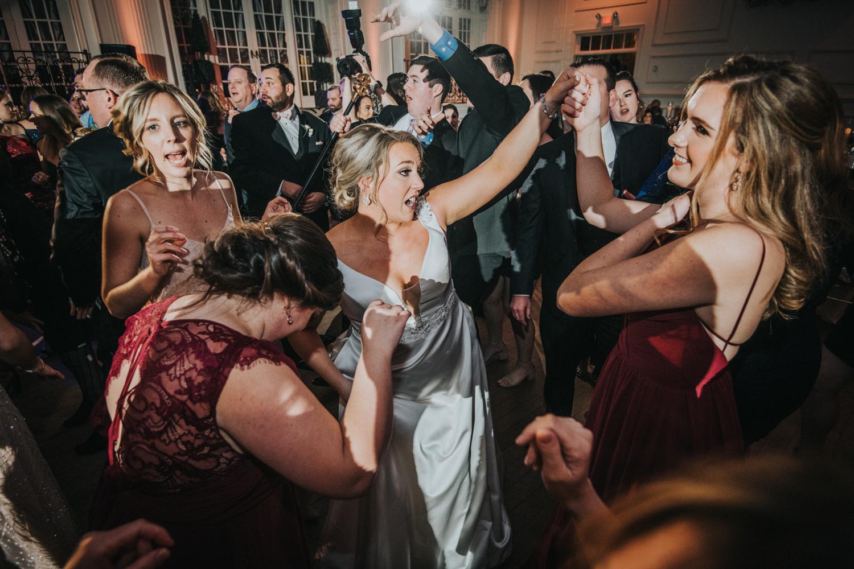 New-Jersey-Wedding-Photographer-JennaLynnPhotography-Wedding-Cescaphe-Ballroom-Philadelphia-Wedding-Blog-173.jpg