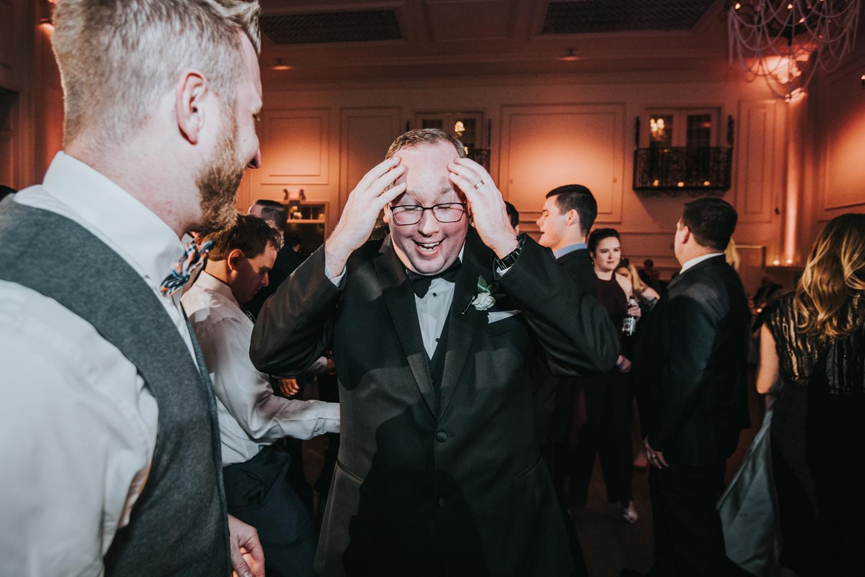 New-Jersey-Wedding-Photographer-JennaLynnPhotography-Wedding-Cescaphe-Ballroom-Philadelphia-Wedding-Blog-174.jpg