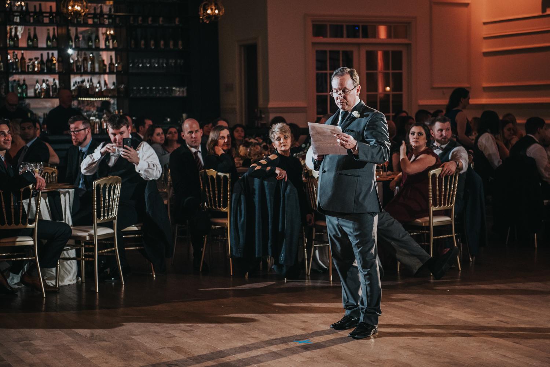 New-Jersey-Wedding-Photographer-JennaLynnPhotography-Wedding-Cescaphe-Ballroom-Philadelphia-Wedding-Blog-175.jpg
