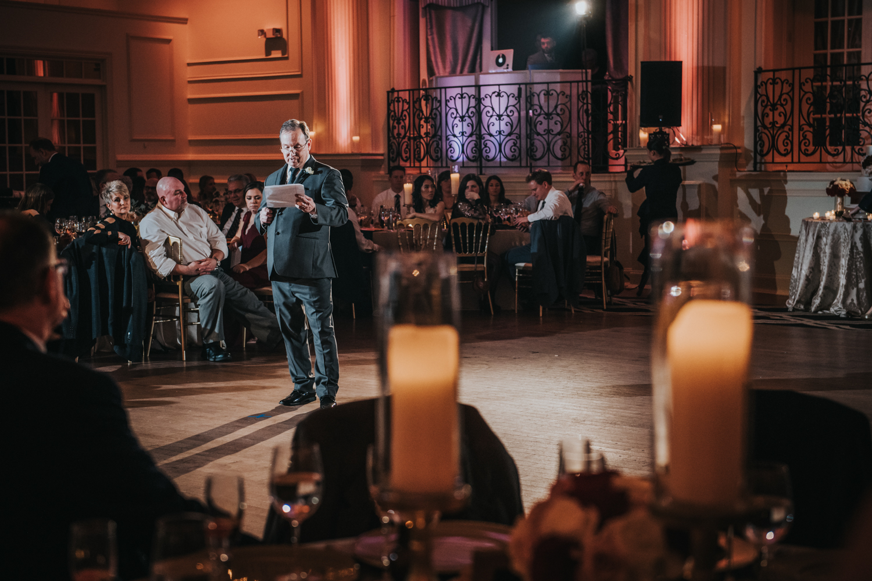 New-Jersey-Wedding-Photographer-JennaLynnPhotography-Wedding-Cescaphe-Ballroom-Philadelphia-Wedding-Blog-176.jpg