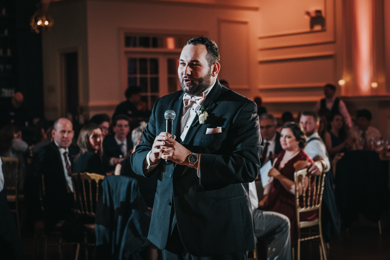 New-Jersey-Wedding-Photographer-JennaLynnPhotography-Wedding-Cescaphe-Ballroom-Philadelphia-Wedding-Blog-177.jpg