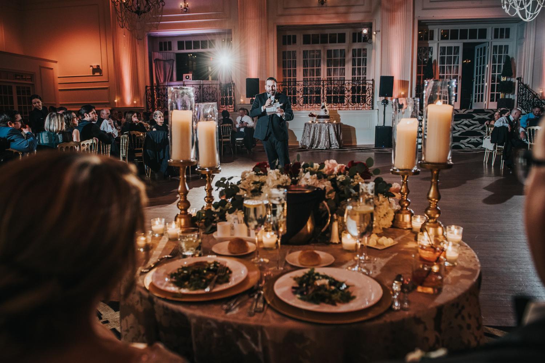 New-Jersey-Wedding-Photographer-JennaLynnPhotography-Wedding-Cescaphe-Ballroom-Philadelphia-Wedding-Blog-178.jpg