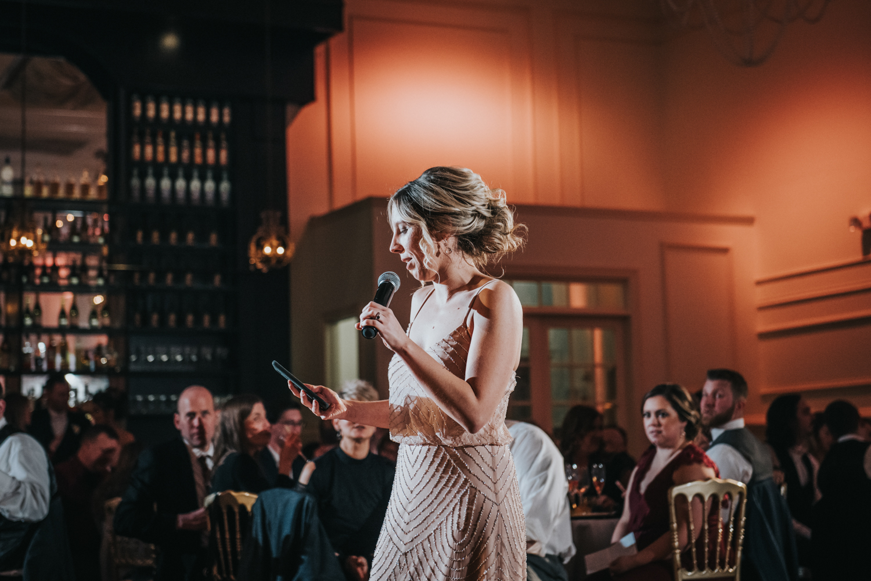 New-Jersey-Wedding-Photographer-JennaLynnPhotography-Wedding-Cescaphe-Ballroom-Philadelphia-Wedding-Blog-179.jpg