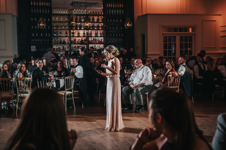 New-Jersey-Wedding-Photographer-JennaLynnPhotography-Wedding-Cescaphe-Ballroom-Philadelphia-Wedding-Blog-180.jpg