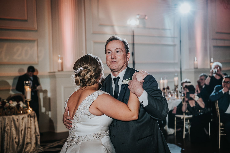 New-Jersey-Wedding-Photographer-JennaLynnPhotography-Wedding-Cescaphe-Ballroom-Philadelphia-Wedding-Blog-182.jpg