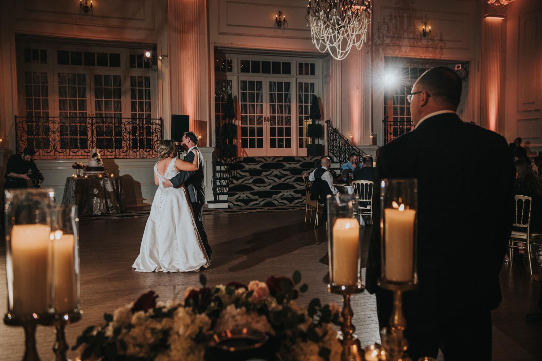 New-Jersey-Wedding-Photographer-JennaLynnPhotography-Wedding-Cescaphe-Ballroom-Philadelphia-Wedding-Blog-181.jpg