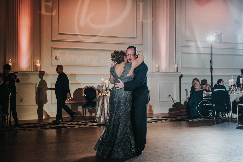 New-Jersey-Wedding-Photographer-JennaLynnPhotography-Wedding-Cescaphe-Ballroom-Philadelphia-Wedding-Blog-184.jpg