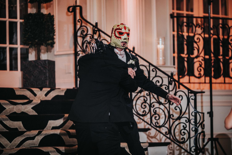 New-Jersey-Wedding-Photographer-JennaLynnPhotography-Wedding-Cescaphe-Ballroom-Philadelphia-Wedding-Blog-188.jpg