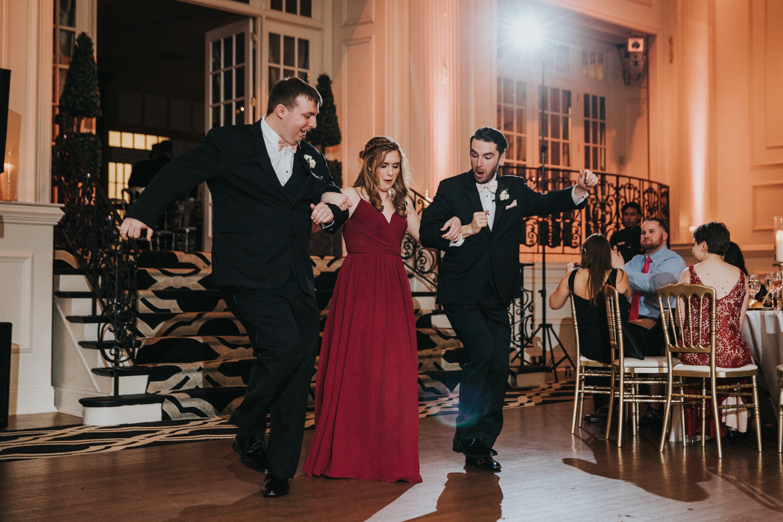 New-Jersey-Wedding-Photographer-JennaLynnPhotography-Wedding-Cescaphe-Ballroom-Philadelphia-Wedding-Blog-187.jpg