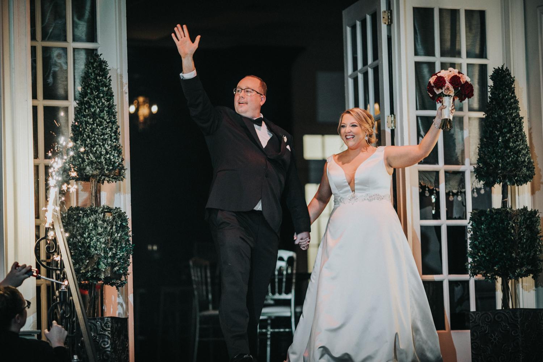 New-Jersey-Wedding-Photographer-JennaLynnPhotography-Wedding-Cescaphe-Ballroom-Philadelphia-Wedding-Blog-190.jpg