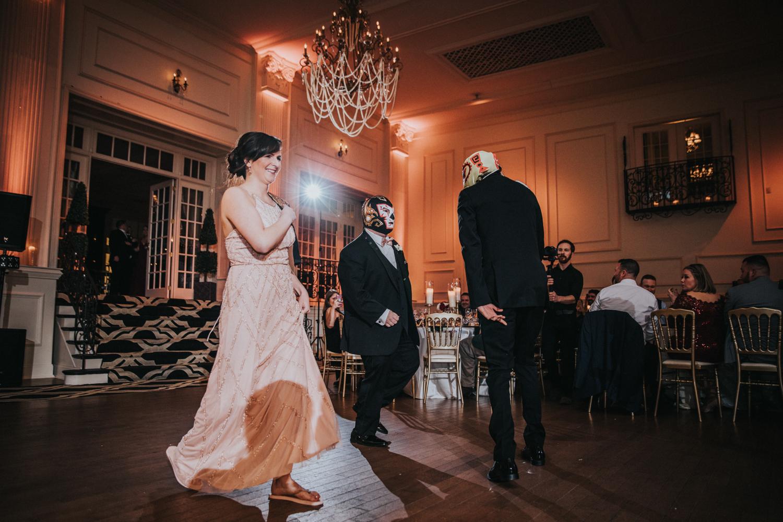 New-Jersey-Wedding-Photographer-JennaLynnPhotography-Wedding-Cescaphe-Ballroom-Philadelphia-Wedding-Blog-189.jpg