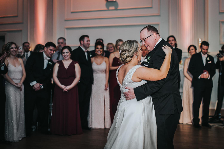 New-Jersey-Wedding-Photographer-JennaLynnPhotography-Wedding-Cescaphe-Ballroom-Philadelphia-Wedding-Blog-192.jpg