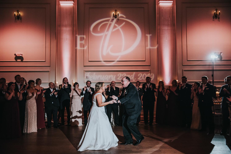 New-Jersey-Wedding-Photographer-JennaLynnPhotography-Wedding-Cescaphe-Ballroom-Philadelphia-Wedding-Blog-191.jpg