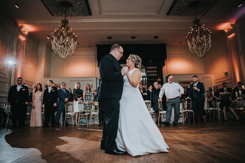New-Jersey-Wedding-Photographer-JennaLynnPhotography-Wedding-Cescaphe-Ballroom-Philadelphia-Wedding-Blog-193.jpg