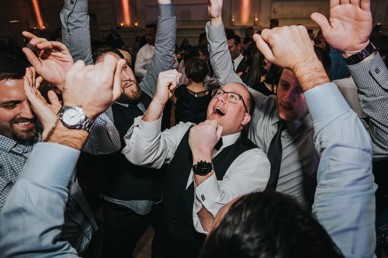 New-Jersey-Wedding-Photographer-JennaLynnPhotography-Wedding-Cescaphe-Ballroom-Philadelphia-Wedding-Blog-194.jpg