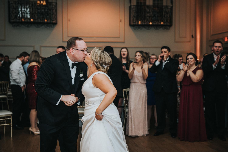 New-Jersey-Wedding-Photographer-JennaLynnPhotography-Wedding-Cescaphe-Ballroom-Philadelphia-Wedding-Blog-196.jpg