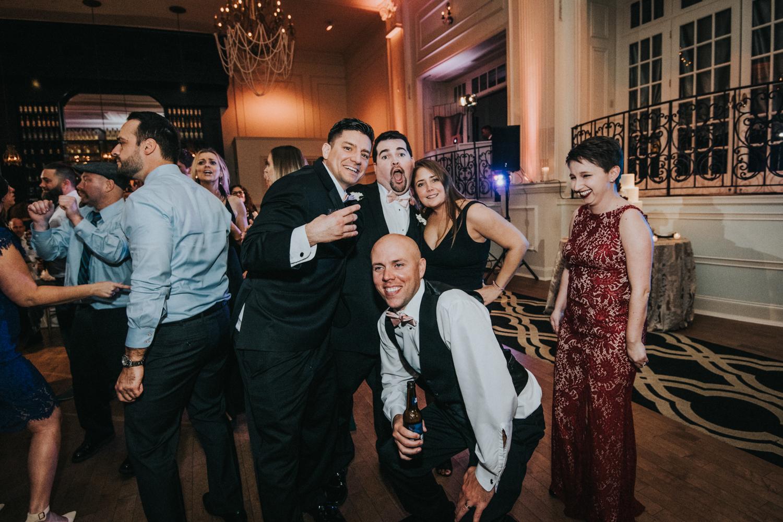 New-Jersey-Wedding-Photographer-JennaLynnPhotography-Wedding-Cescaphe-Ballroom-Philadelphia-Wedding-Blog-195.jpg