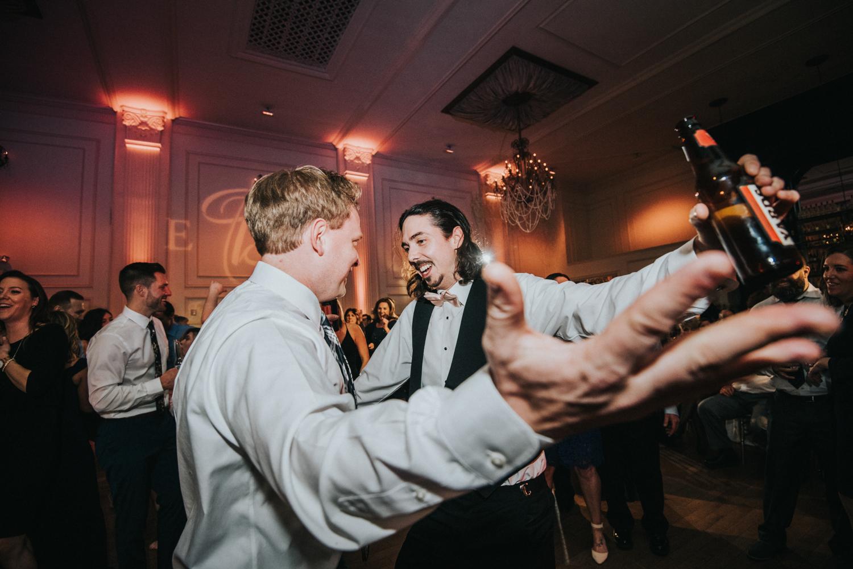 New-Jersey-Wedding-Photographer-JennaLynnPhotography-Wedding-Cescaphe-Ballroom-Philadelphia-Wedding-Blog-198.jpg