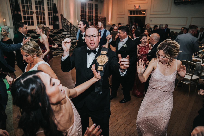 New-Jersey-Wedding-Photographer-JennaLynnPhotography-Wedding-Cescaphe-Ballroom-Philadelphia-Wedding-Blog-197.jpg