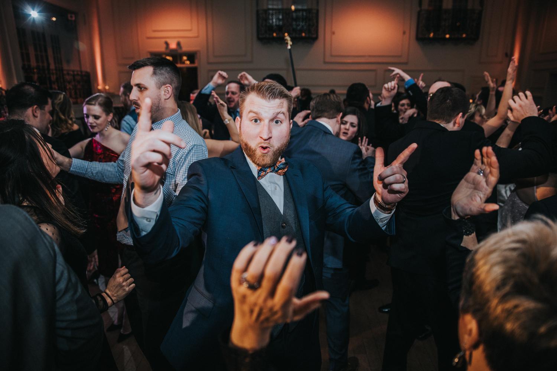 New-Jersey-Wedding-Photographer-JennaLynnPhotography-Wedding-Cescaphe-Ballroom-Philadelphia-Wedding-Blog-199.jpg