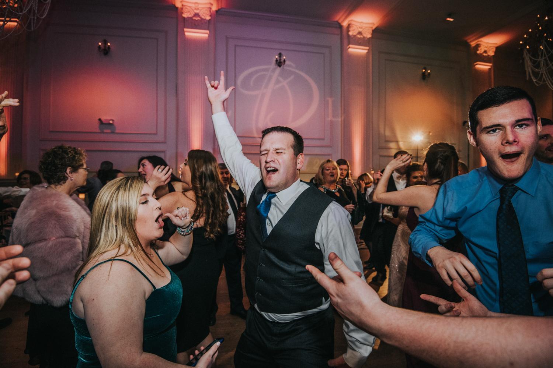 New-Jersey-Wedding-Photographer-JennaLynnPhotography-Wedding-Cescaphe-Ballroom-Philadelphia-Wedding-Blog-200.jpg