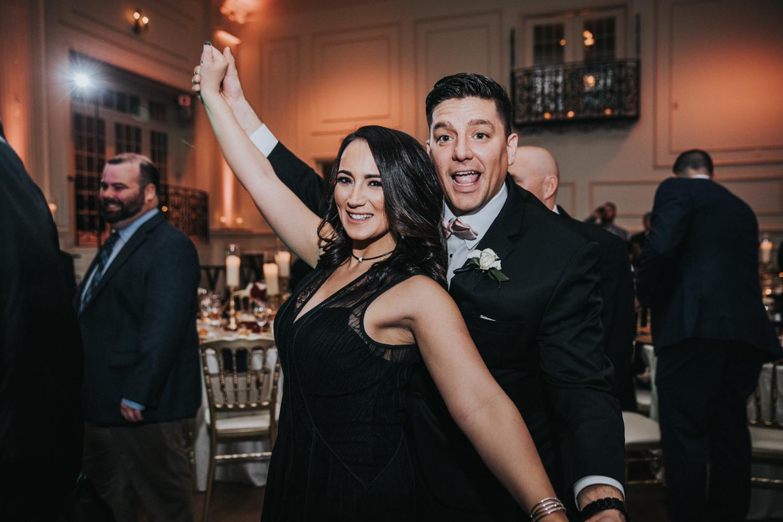 New-Jersey-Wedding-Photographer-JennaLynnPhotography-Wedding-Cescaphe-Ballroom-Philadelphia-Wedding-Blog-201.jpg