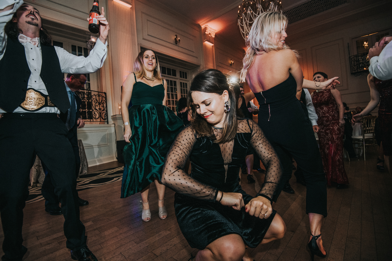 New-Jersey-Wedding-Photographer-JennaLynnPhotography-Wedding-Cescaphe-Ballroom-Philadelphia-Wedding-Blog-202.jpg