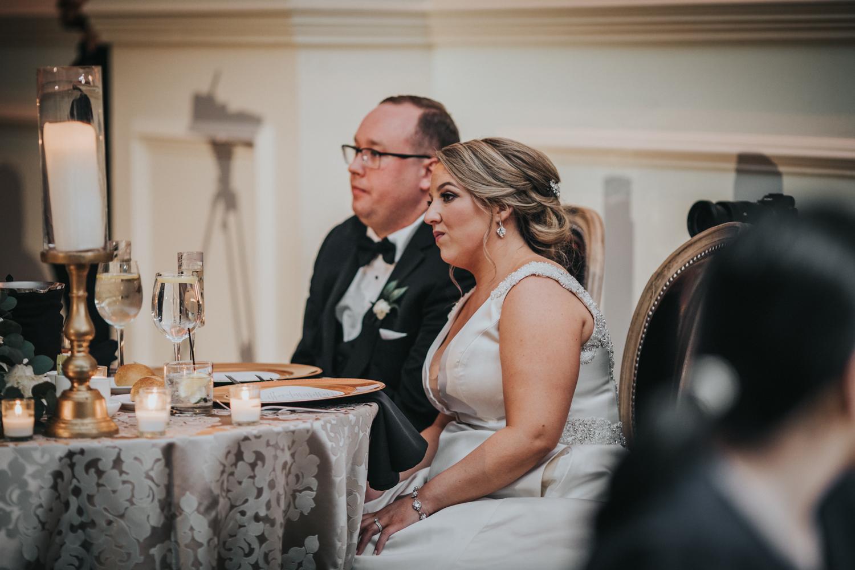 New-Jersey-Wedding-Photographer-JennaLynnPhotography-Wedding-Cescaphe-Ballroom-Philadelphia-Wedding-Blog-204.jpg