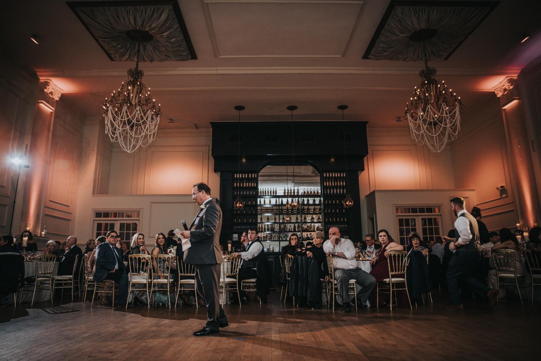 New-Jersey-Wedding-Photographer-JennaLynnPhotography-Wedding-Cescaphe-Ballroom-Philadelphia-Wedding-Blog-203.jpg