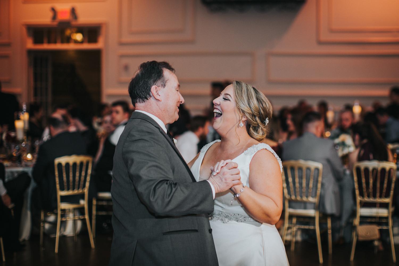 New-Jersey-Wedding-Photographer-JennaLynnPhotography-Wedding-Cescaphe-Ballroom-Philadelphia-Wedding-Blog-206.jpg