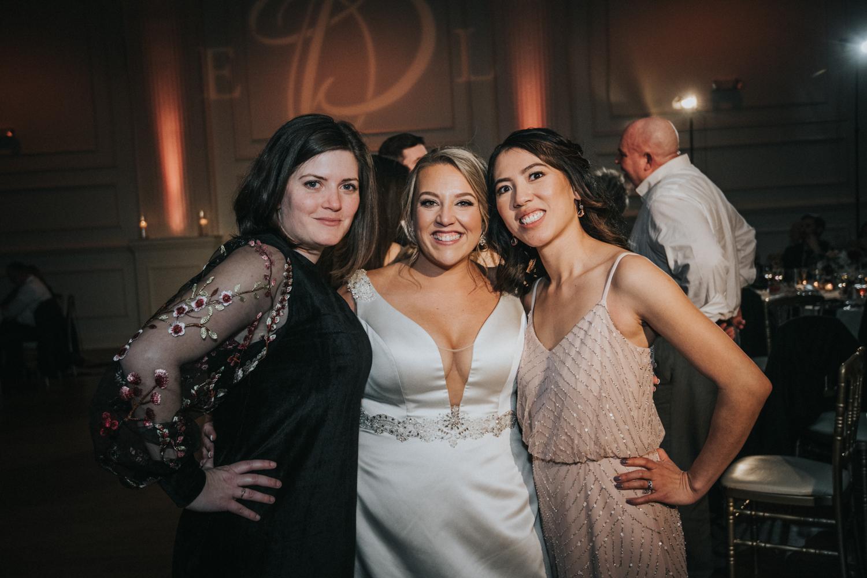 New-Jersey-Wedding-Photographer-JennaLynnPhotography-Wedding-Cescaphe-Ballroom-Philadelphia-Wedding-Blog-205.jpg