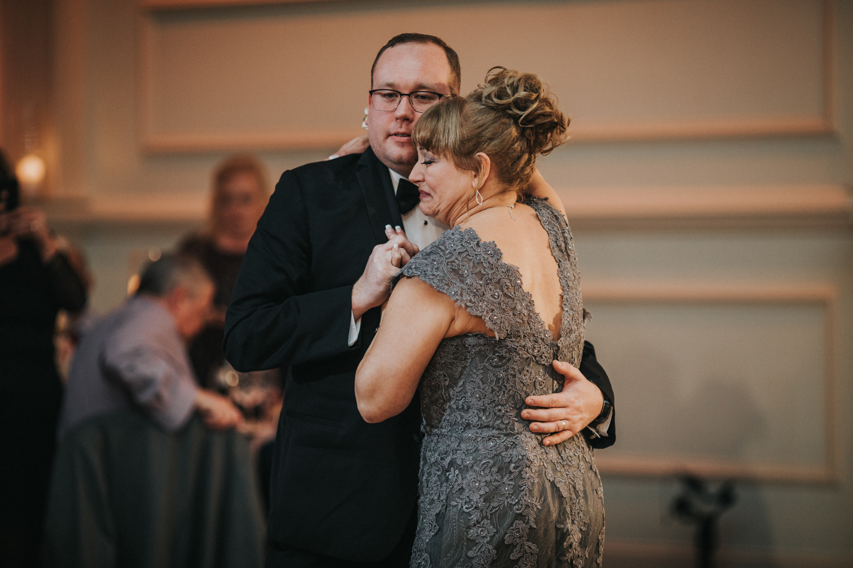 New-Jersey-Wedding-Photographer-JennaLynnPhotography-Wedding-Cescaphe-Ballroom-Philadelphia-Wedding-Blog-208.jpg