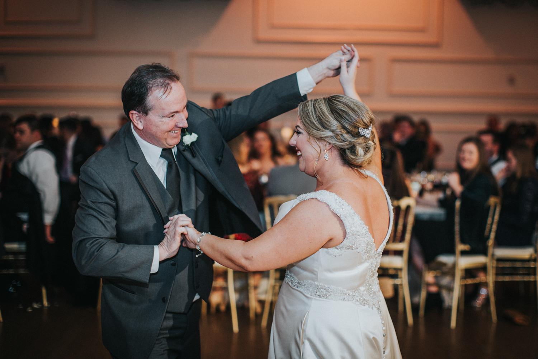New-Jersey-Wedding-Photographer-JennaLynnPhotography-Wedding-Cescaphe-Ballroom-Philadelphia-Wedding-Blog-207.jpg