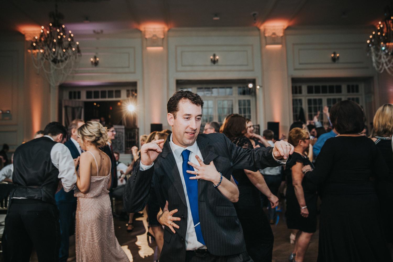 New-Jersey-Wedding-Photographer-JennaLynnPhotography-Wedding-Cescaphe-Ballroom-Philadelphia-Wedding-Blog-210.jpg