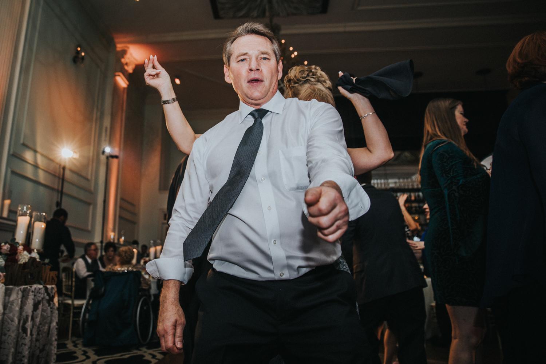 New-Jersey-Wedding-Photographer-JennaLynnPhotography-Wedding-Cescaphe-Ballroom-Philadelphia-Wedding-Blog-211.jpg