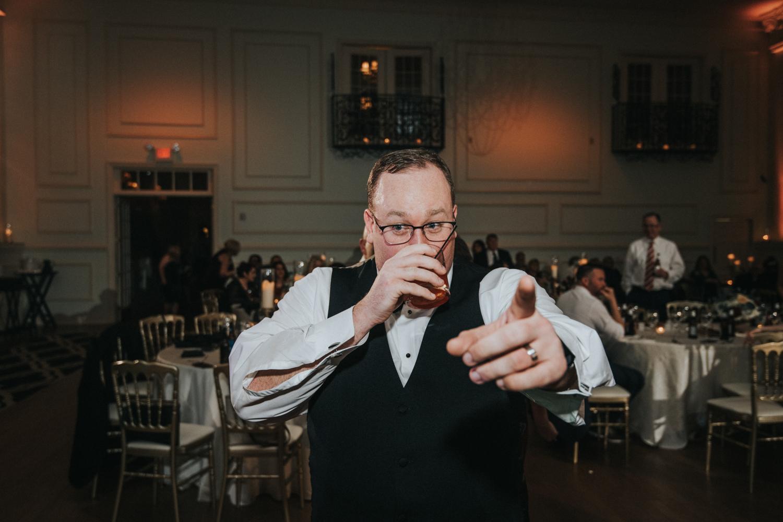 New-Jersey-Wedding-Photographer-JennaLynnPhotography-Wedding-Cescaphe-Ballroom-Philadelphia-Wedding-Blog-214.jpg