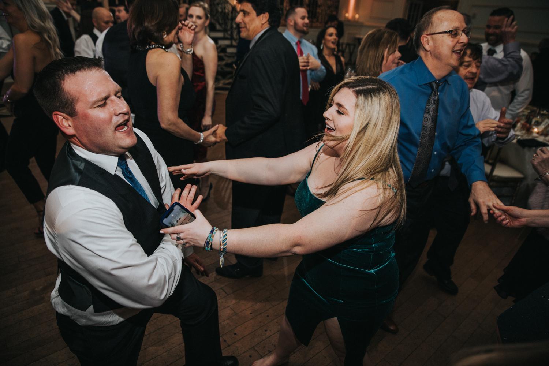 New-Jersey-Wedding-Photographer-JennaLynnPhotography-Wedding-Cescaphe-Ballroom-Philadelphia-Wedding-Blog-213.jpg