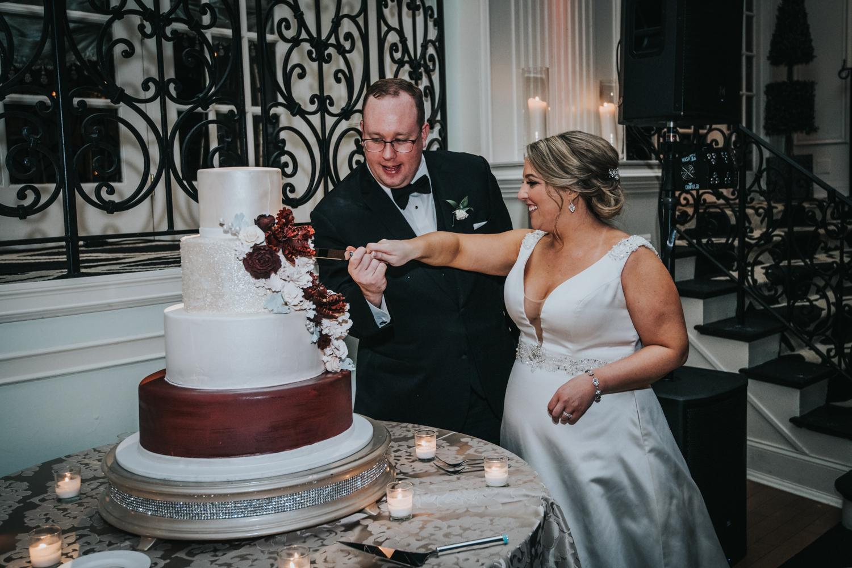 New-Jersey-Wedding-Photographer-JennaLynnPhotography-Wedding-Cescaphe-Ballroom-Philadelphia-Wedding-Blog-215.jpg