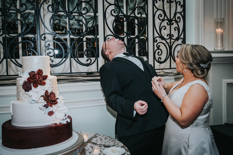New-Jersey-Wedding-Photographer-JennaLynnPhotography-Wedding-Cescaphe-Ballroom-Philadelphia-Wedding-Blog-216.jpg