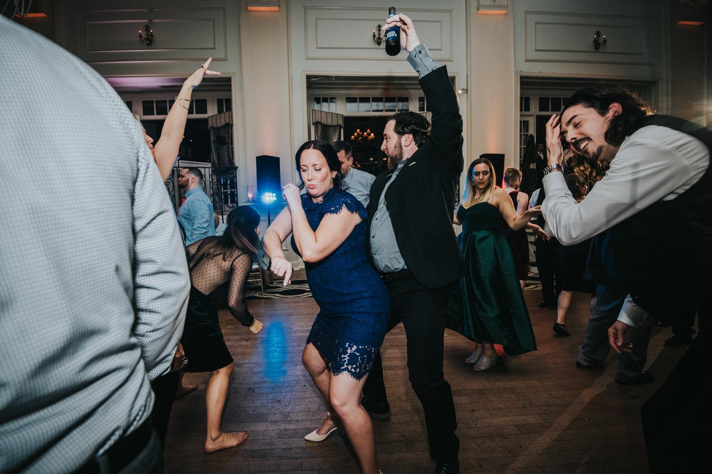 New-Jersey-Wedding-Photographer-JennaLynnPhotography-Wedding-Cescaphe-Ballroom-Philadelphia-Wedding-Blog-218.jpg
