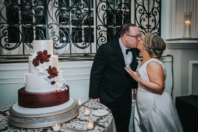 New-Jersey-Wedding-Photographer-JennaLynnPhotography-Wedding-Cescaphe-Ballroom-Philadelphia-Wedding-Blog-217.jpg