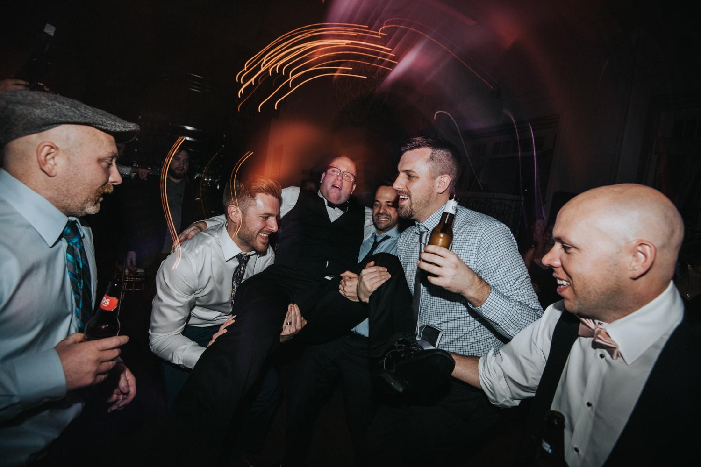 New-Jersey-Wedding-Photographer-JennaLynnPhotography-Wedding-Cescaphe-Ballroom-Philadelphia-Wedding-Blog-219.jpg