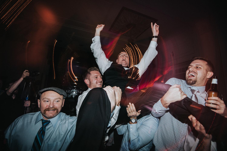 New-Jersey-Wedding-Photographer-JennaLynnPhotography-Wedding-Cescaphe-Ballroom-Philadelphia-Wedding-Blog-220.jpg