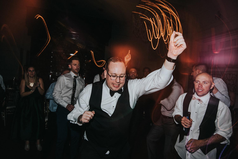 New-Jersey-Wedding-Photographer-JennaLynnPhotography-Wedding-Cescaphe-Ballroom-Philadelphia-Wedding-Blog-221.jpg