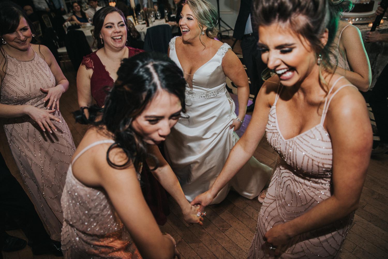 New-Jersey-Wedding-Photographer-JennaLynnPhotography-Wedding-Cescaphe-Ballroom-Philadelphia-Wedding-Blog-222.jpg